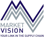 Market Vision