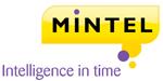 mintel-logo2