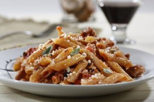 penne_spicy_duck_ragout3874