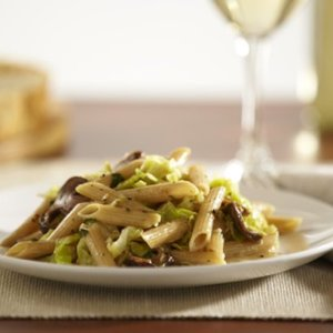 85WholeGrainPenne1_Cabbage6344